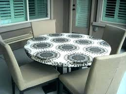 fitted vinyl table cloth fitted vinyl table