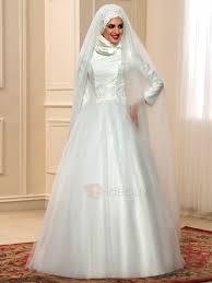 G Nstige Muslim Brautkleider Indische Muslim Brautkleider Online