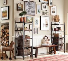 Pottery Barn Living Room Paint Colors Pottery Barn Wall Decor Ideas 1000 Ideas About Pottery Barn On