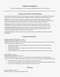 Tell Me About Your Previous Work Experience In Customer Service List Of Strengths For Resumes Cover Letters And Interviews