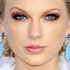35 taylor swift makeup