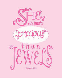 Welcome To Christian World Quotes Best of Printable Bible Verse For Baby Girl Bible Quote Print Baby Girl