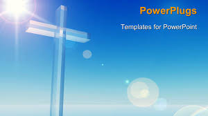 Christian Templates Christian Powerpoint Templates W Christian Themed Backgrounds