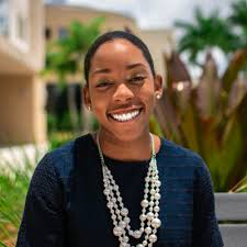New Publication: HIED Ph.D. student Gabrielle Smith on experiences of  college students with criminal records with on-campus housing | M2M