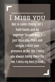Quotes About Long Distance Friendship Quotes About Long Distance Friendships QUOTES OF THE DAY 85