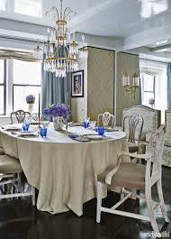 modern dining room decorating ideas. 78 Best Dining Room Decorating Ideas And Pictures Contemporary Design Modern E