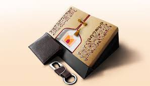 Wallet Packaging Design Marudesha Student Project On Packaging Of The World