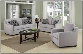 Inexpensive Living Room Sets Cheap Living Room Furniture Under 500 Living Room Home