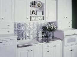 Stainless Steel Kitchen Designs Stainless Steel Kitchen Countertop Hgtv