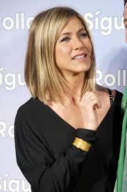 Jennifer Aniston Hair Style top 25 best jennifer aniston short hair ideas 7444 by wearticles.com