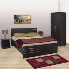 compact bedroom furniture. Bedroom Modern Queen Set Elegant Furniture 0d Than Lovely Sets Compact A
