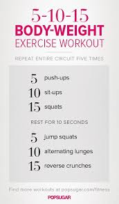 exercise routines to lose weight at home new 100 best circuit workouts images on