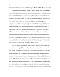 sample cover letter for high school teaching position  english essay story example of story essay english essay example examples of personal narrative essays essay
