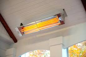 infrared outdoor heater outdoor infrared heaters superior to gas heaters for reasons that may surprise you infrared outdoor heater