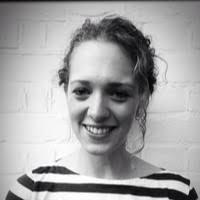 Isabel Shapiro - Good Pitch Producer - BRITDOC Foundation   LinkedIn