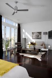 Black Hardwood Floor Bedroom dark wooden floor living room this