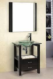 bathroom fixtures dallas. Bathroom Fixtures Dallas Tx Pinterdor Pinterest And