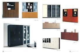 office wall cabinets. Plain Cabinets Office Wall Cabinets With Doors Guangdg Keilg    With Office Wall Cabinets C