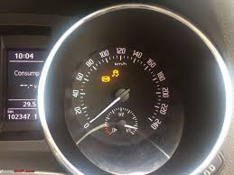 Fiat 500 Esc Light Abs Esp Warning Light Now What Team Bhp