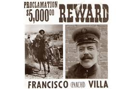 pancho villa.  Villa Photobucket To Pancho Villa