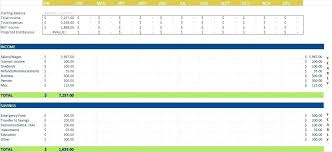 Excel Bill Tracker Template Free Bill Management Spreadsheet Inspirational Excel Task