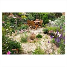 Small Picture The 25 best Gravel garden ideas on Pinterest Landscape designs
