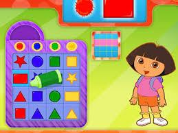 nick jr bingo gamehouse