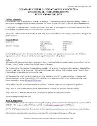 Resume Basketball Coach Sample Resume Health Care Support Worker