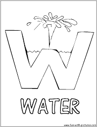 Small Picture Inspirational Water Coloring Pages 41 On Coloring Site with Water