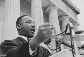 2018 lincoln pilgrimage. simple lincoln reverend martin luther king jr addressing the crowd at lincoln  memorial during u0027prayer intended 2018 lincoln pilgrimage