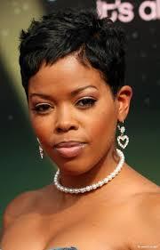Kandi Burruss Bob Hairstyles 104 Best Images About Short Sexy On Pinterest Black Women