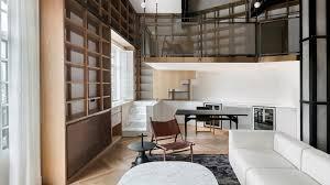 office interiors magazine. Appealing Office Decoration Residential Interiors Magazine Uk Office Interiors Magazine I