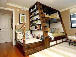 bunk bed office underneath. Bed With Desk Under Related Post . Impressive Best Bunk Office Underneath N