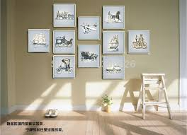 diy office art. Fine Diy Diy Wall Decor For Office Video And Photos  Madlonsbigbear On Yardstick Art C