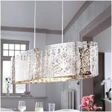 Esstisch Lampe Groß Esstisch Lampe Led Zum Schoner Luxus Rustikale