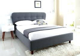 ikea upholstered bed headboards fabric headboard cover upholstered bed low profile king bed frame with