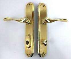 Pella Door Handle Hardware In Excellent Home Design Styles Interior Ideas With