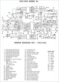 Harley Davidson Neutral Switch Wiring Diagram   Wiring Diagram additionally  moreover 1974 Sporster Wiring Diagram   Wiring Diagram likewise Ironhead Chopper Wiring Diagram   Wiring Diagram And Schematics moreover SPORTSTER 04 UP XL CUSTOM BOBBER CHOPPER REAR FENDER CONVERSION KIT furthermore Ignition Switch Wiring Diagram Harley Davidson Chopper Within further Dorable 82 Sportster Wiring Diagram Festooning   Schematic Diagram in addition  together with 1983 Sportster Wiring Diagram   Wiring Diagram likewise  likewise Sportster Wiring Diagram   Wiring Diagram Database. on 1974 harley sportster wiring diagram