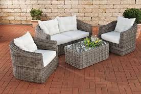 home goods outdoor patio furniture broyhill 8 piece regarding design 6