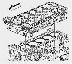 60 lovely figure of 2004 chevy aveo serpentine belt diagram flow 2004 chevrolet aveo engine diagram 2004 chevy aveo serpentine belt diagram unique chevy colorado 3 5l engine diagram chevy get free