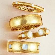 argento jewelry jewelry 27 sw osceola st stuart fl phone number yelp