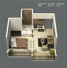 studio or one bedroom medium size of for studio apartments superb for  fascinating one bedroom efficiency