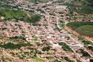 imagem de Malacacheta Minas Gerais n-5