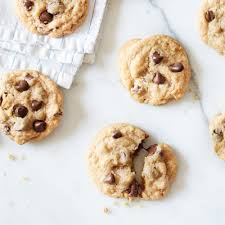 original nestlÉ toll house chocolate chip cookies instructions nutrition reviews