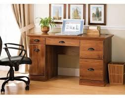 ebay home office. Ebay Home Office Furniture Images Yvotube Style