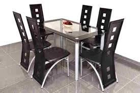 dining table set clearance sets room on rooms pictures luxury ideas
