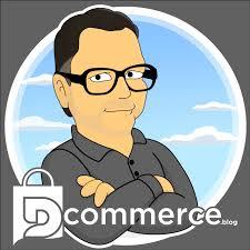 dCommerce Podcast