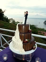 Wonderful Types Of Wedding Cakes Costa Rica Wedding Cakes Wedding
