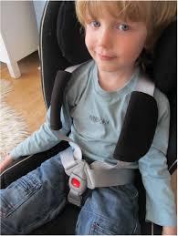 winter coats in car seats recaro young profi plus car seat harness positions rear