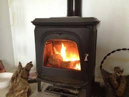 Best 25 White Brick Fireplaces Ideas On Pinterest  White Cleaning Brick Fireplace Front